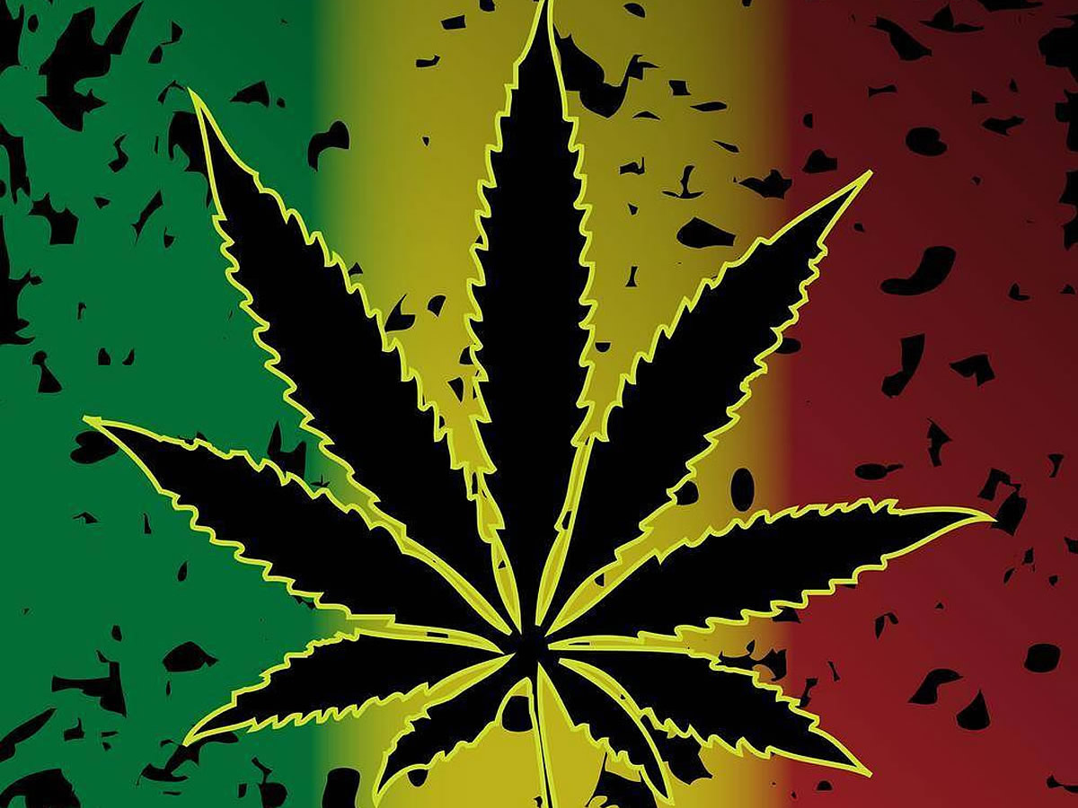 marijuana-ganja-bob-marley-jamaica1