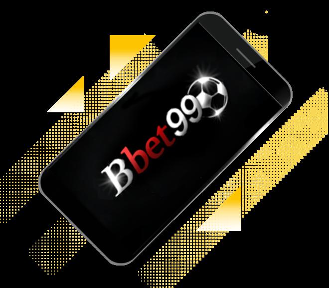bbet99 mobile