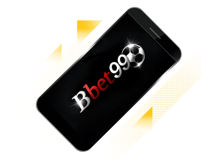bbet99 mobile